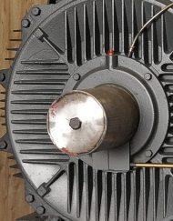 motor Y2